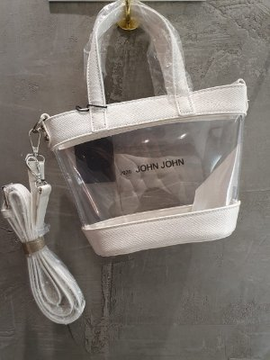 MINI CROSSBODY ANNIE JJ