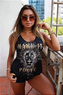 Regata Lion GTB