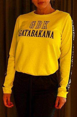 Blusão GBK