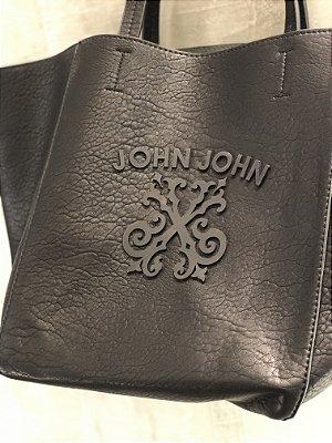 Bolsa Pri Black John John