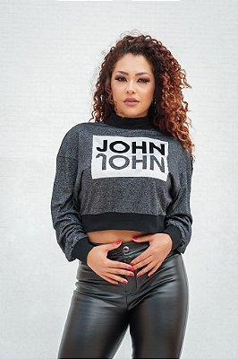 T-Shirt Two John John