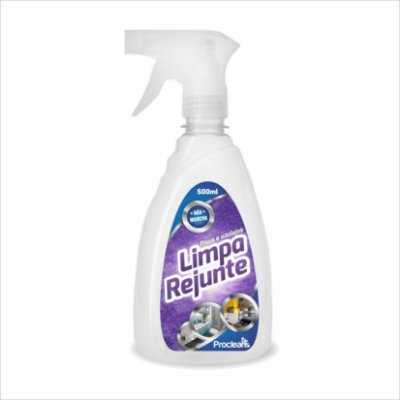 LIMPA REJUNTE 500ML