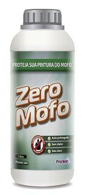 ZERO MOFO 1L