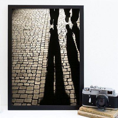 Quadro sombra FF030