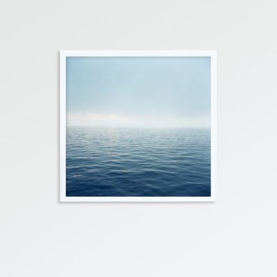 Quadro mar FF029