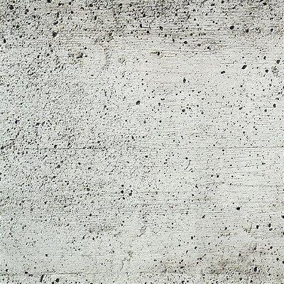Papel de parede muro FP032