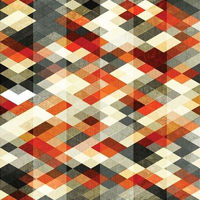 Papel de parede colorido fp452