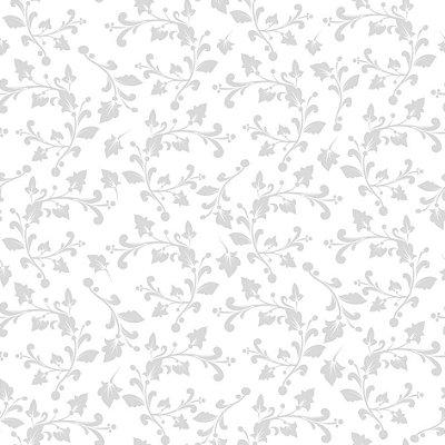 Papel de parede floral fp474