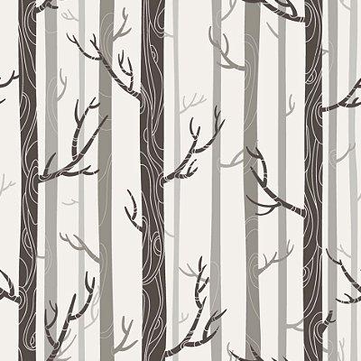 Papel de parede árvore fp503