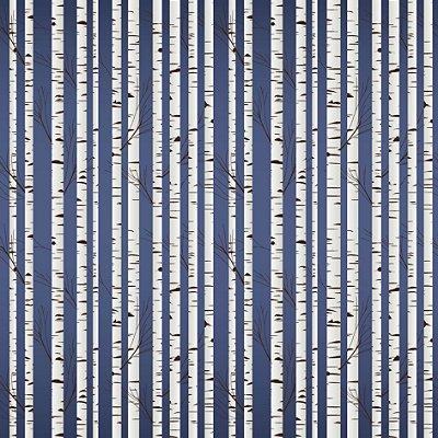 Papel de parede árvores fp520