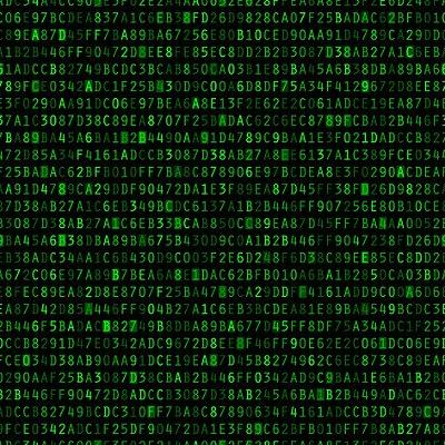 Papel de parede códigos fp525