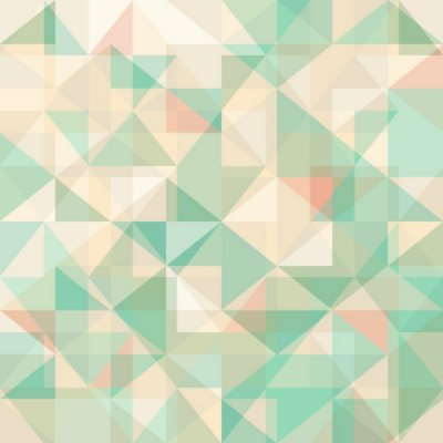 Papel de parede colorido fp500