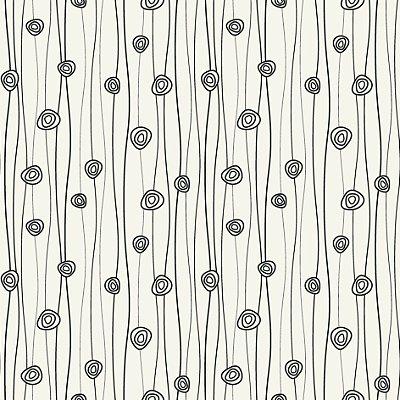 Papel de parede floral fp547