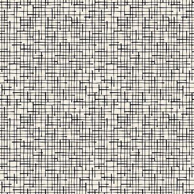 Papel de parede trama fp552