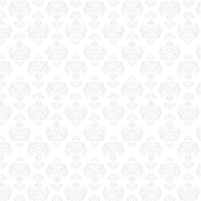 Papel de parede arabesco fp597