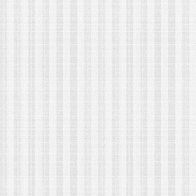 Papel de parede cinza fp575