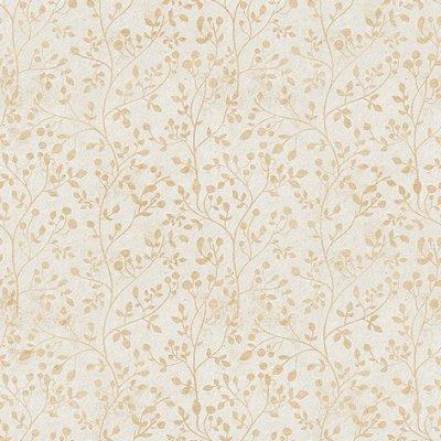 Papel de parede floral fp569