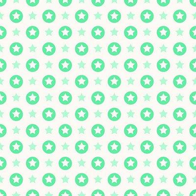 Papel de parede estrelas fp716