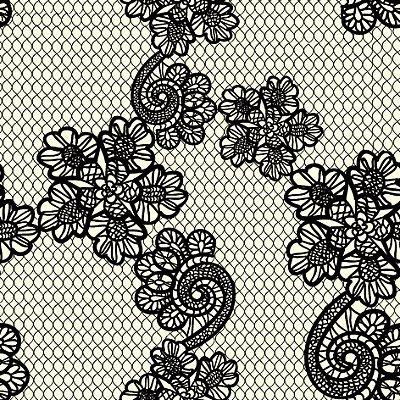 Papel de parede flores PB fp645
