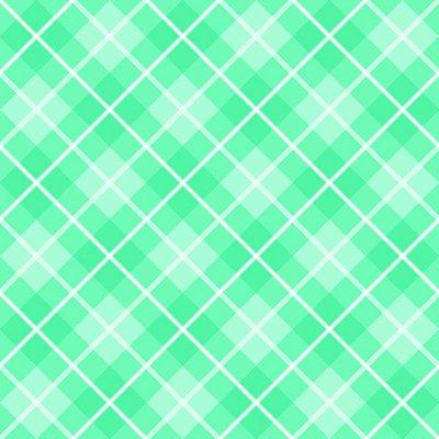 Papel de parede mosaico fp683