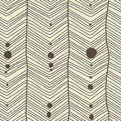 Papel de parede abstrato moderno fp142