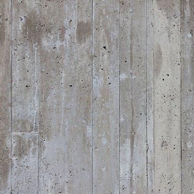 Papel de parede cimentado fp391