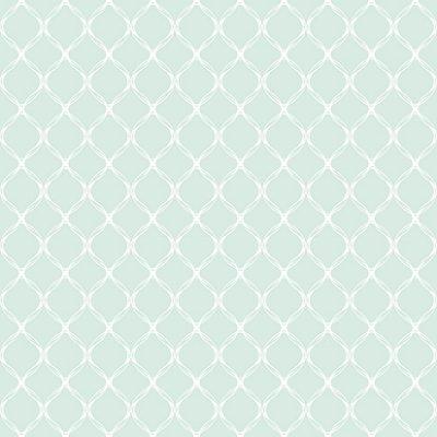 Papel de parede círculos  fp430