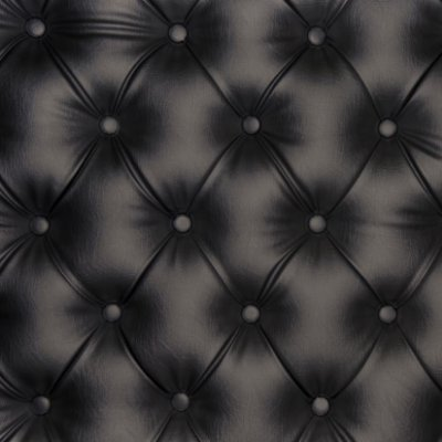 Papel de parede estofado fp389