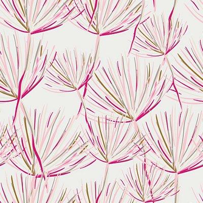 Papel de parede floral fp409