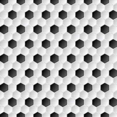 Papel de parede futebol fp5001