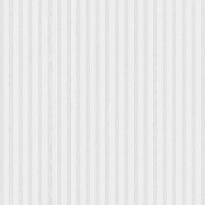 Papel de parede listras cinza fp406