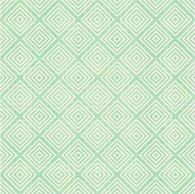 Papel de parede quadrados fp427