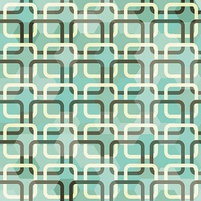 Papel de parede quadrados fp428