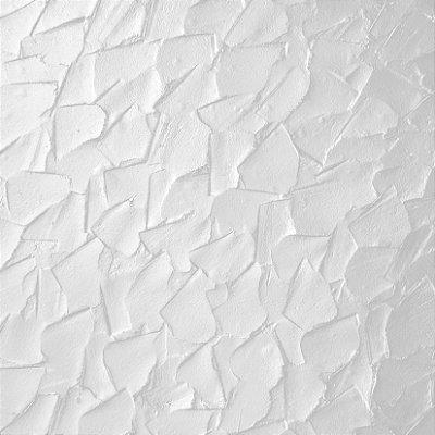 Papel de parede textura fp394