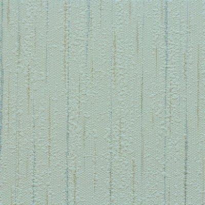 Papel de parede tom verde fp392