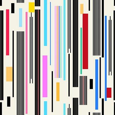 Papel de parede abstrato fp1127