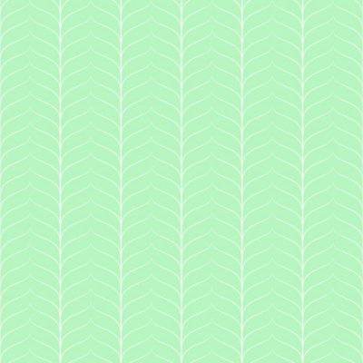 Papel de parede contínuo fp1081