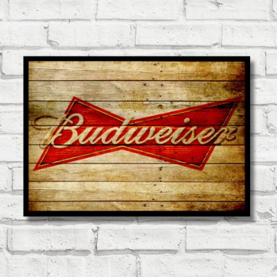 Placa-decorativa-cerveja-budweiser-FD036