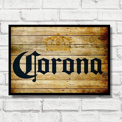 Placa-decorativa-cerveja-FD060