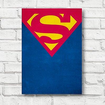 Placa decorativa Herois FD182