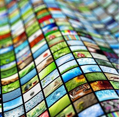 Banco de imagens - Solicite as opções de imagens  que enviamos via email ou Whatsapp