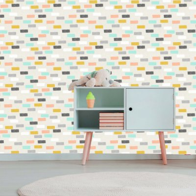 Instalador de papel de parede sp zona sul