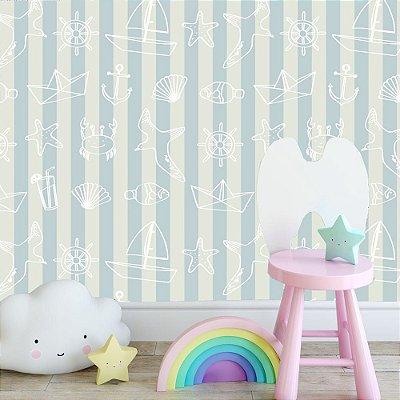Instalador de papel de parede em guarulhos