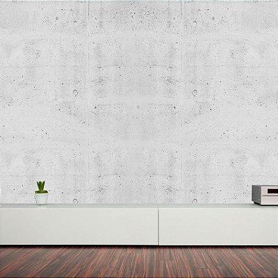 Colocador de papel parede
