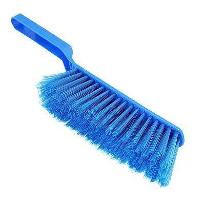 Escova para Limpeza com Cabo