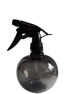 Borrifador Plástico 450ml