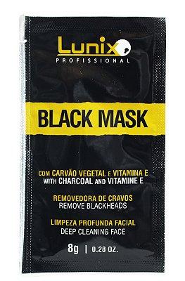 Black Masck - Removedor de Cravos