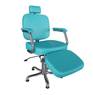 Cadeira Toronto Reclinável