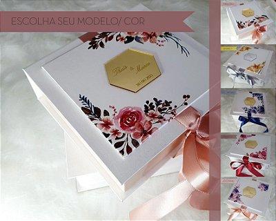 Caixa Padrinhos Color 1