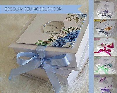 Caixa Padrinhos Color 2